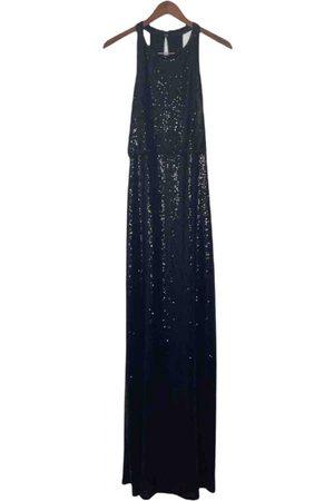 Jenny Yoo Women Dresses - \N Dress for Women