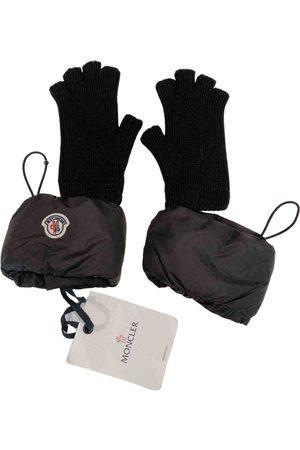 Moncler \N Gloves for Women