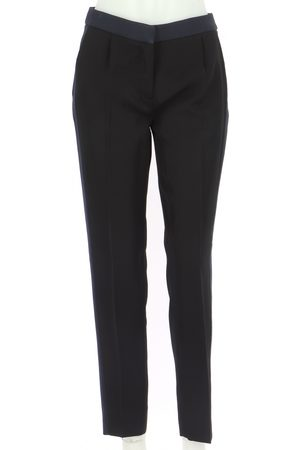 Claudie Pierlot \N Trousers for Men