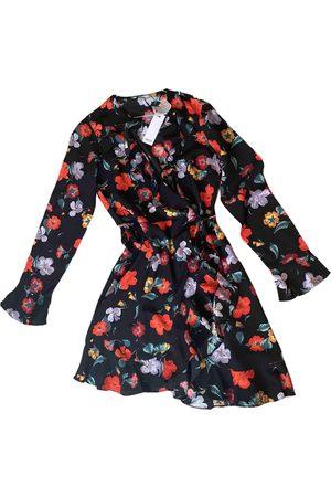 Envii \N Dress for Women
