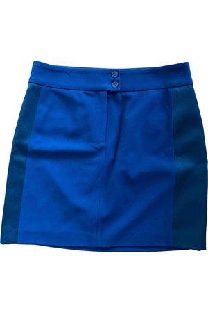 Claudie Pierlot Women Skirts - \N Skirt for Women