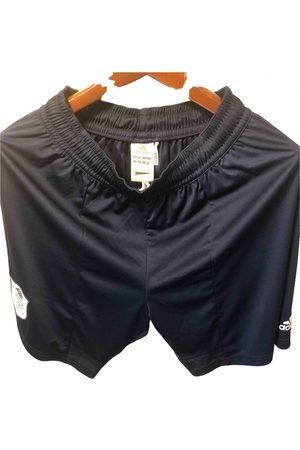 adidas Men Shorts - \N Shorts for Men