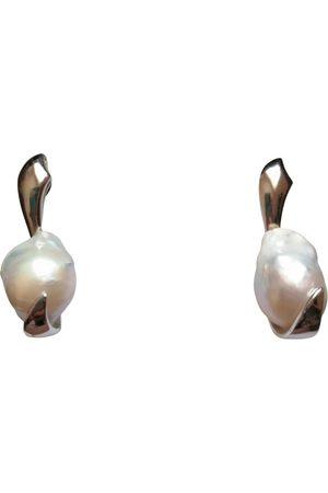 Agent Provocateur Women Earrings - \N Earrings for Women
