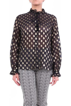 Etro Blouses Women and