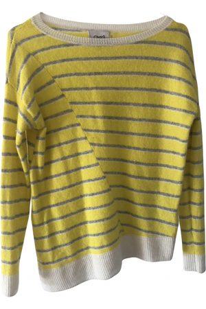 Charli Women Sweaters - \N Cashmere Knitwear for Women
