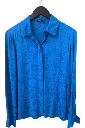 VILSHENKO \N Cotton Top for Women