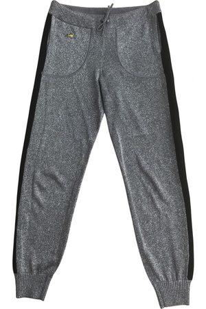 BELLA FREUD Women Pants - \N Trousers for Women