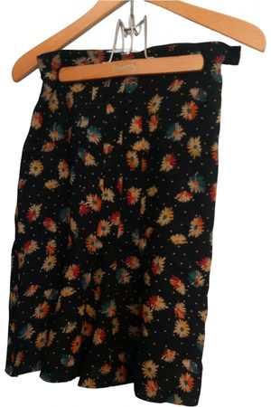 Sonia by Sonia Rykiel \N Skirt for Women