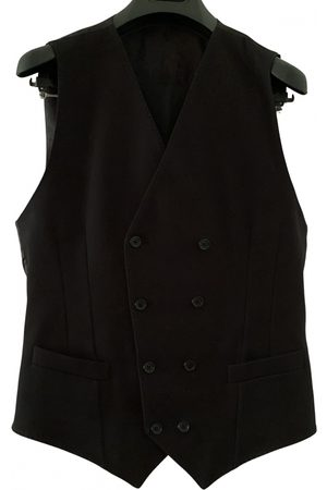 Dolce & Gabbana \N Cotton Knitwear & Sweatshirts for Men