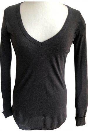 RICK OWENS LILIES \N Cashmere Knitwear for Women