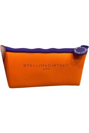 Stella McCartney \N Clutch Bag for Women