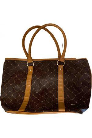 Carpisa Women Purses - \N Leather Handbag for Women