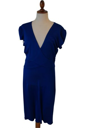 Issa Women Dresses - \N Silk Dress for Women