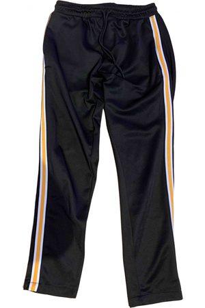 Bershka \N Trousers for Men