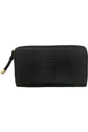 Sonia by Sonia Rykiel Women Wallets - \N Leather Purses, Wallet & cases for Women