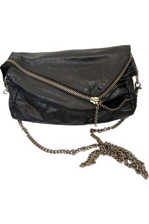 Gestuz Women Purses - \N Leather Handbag for Women