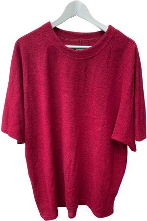 Represent Men Sweatshirts - \N Knitwear & Sweatshirts for Men