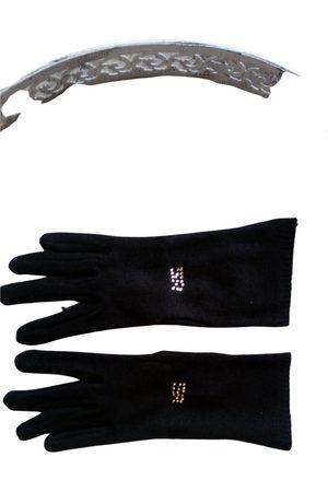 Sonia by Sonia Rykiel \N Wool Gloves for Women
