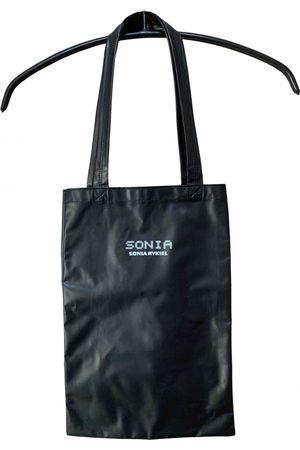 Sonia by Sonia Rykiel \N Handbag for Women