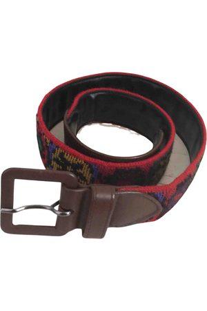 Missoni \N Belt for Women