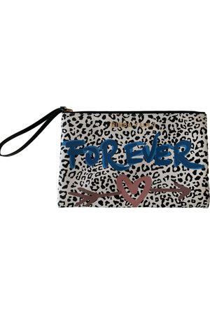 Bimba y Lola Women Purses - \N Vegan leather Handbag for Women