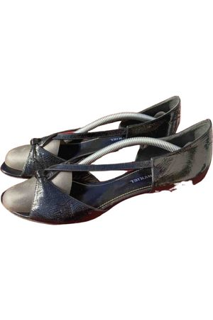 Sonia by Sonia Rykiel Women High Heels - \N Patent leather Heels for Women