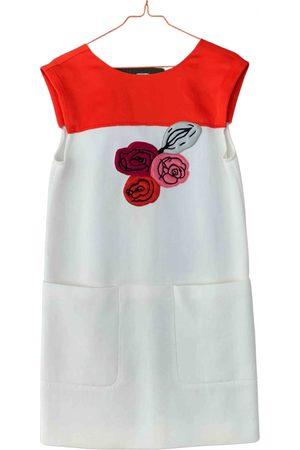 Sonia by Sonia Rykiel \N Cotton Dress for Women