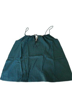 Soeur \N Cotton Top for Women