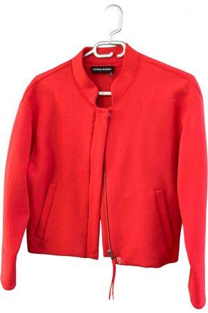 Sonia by Sonia Rykiel Women Jackets - \N Cotton Jacket for Women