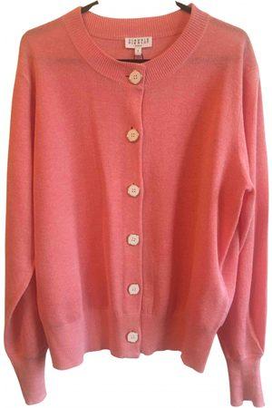 Claudie Pierlot Women Sweaters - Spring Summer 2020 Knitwear for Women