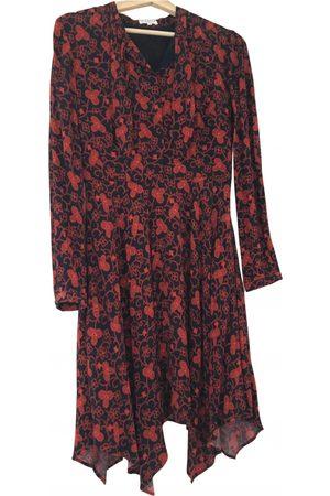 Claudie Pierlot Women Dresses - \N Dress for Women