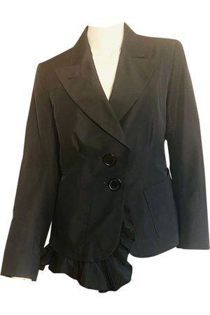 Sonia by Sonia Rykiel Women Jackets - \N Jacket for Women