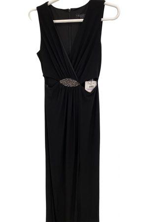 Shelli Segal \N Cotton Dress for Women