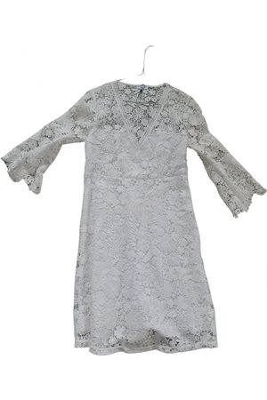 Claudie Pierlot Spring Summer 2019 Lace Dress for Women