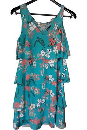Breal \N Dress for Women
