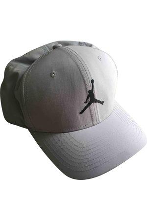 Jordan \N Hat & pull on Hat for Men