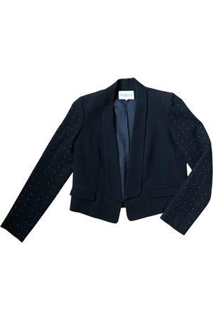 Claudie Pierlot Women Jackets - \N Jacket for Women