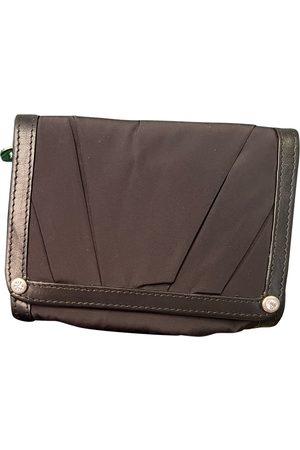 Sonia by Sonia Rykiel Women Wallets - \N Wallet for Women