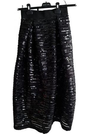 Sinéquanone \N Glitter Skirt for Women