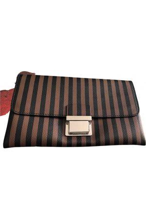 Bimba y Lola \N Cloth Clutch Bag for Women