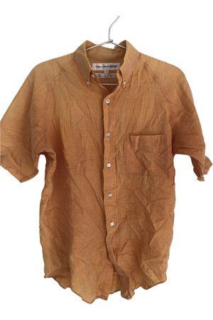 Comme des Garçons \N Cotton Shirts for Men