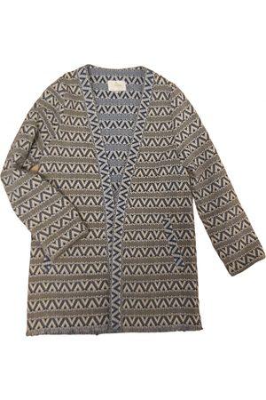 Grace & Mila \N Jacket for Women