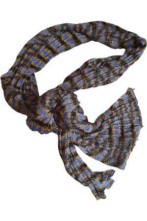 Missoni Women Scarves - \N Scarf for Women