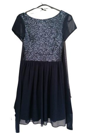 Lipsy London \N Dress for Women