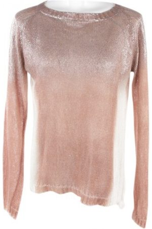AVANT TOI \N Linen Knitwear for Women