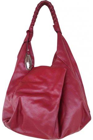 Verra Pelle Women Purses - \N Leather Handbag for Women