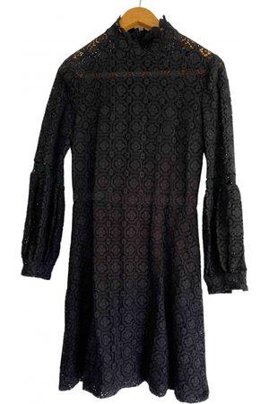 Claudie Pierlot Women Dresses - \N Lace Dress for Women