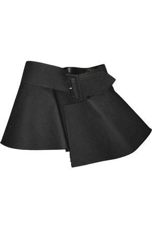 Céline \N Cotton Belt for Women