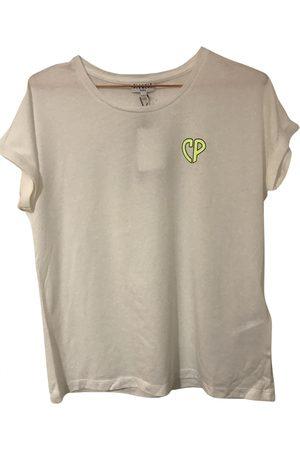 Claudie Pierlot \N Cotton Top for Women