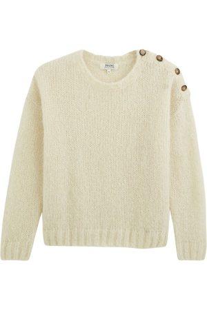 BALZAC PARIS Women Sweaters - \N Wool Knitwear for Women